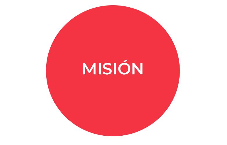 mision_icon